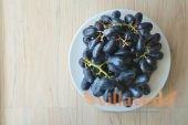 Виноград сувенир