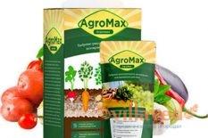 Биоудобрение Агромакс